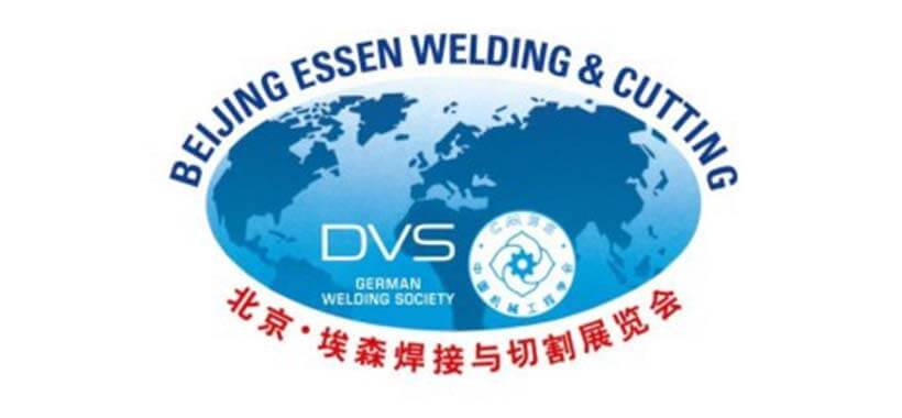 Beijing Essen Welding & Cutting