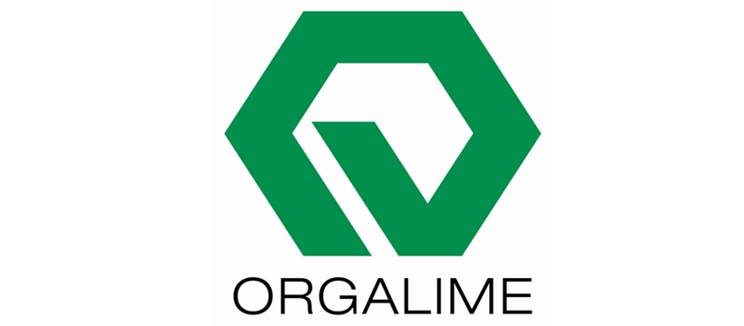 Orgalime - General conditions for sale